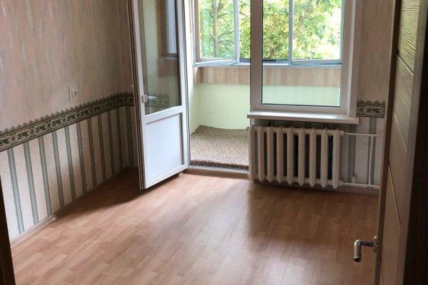Продажа 2-х комнатной квартиры, г. Бобруйск, ул. Крылова, дом 13. Цена 61 205 руб