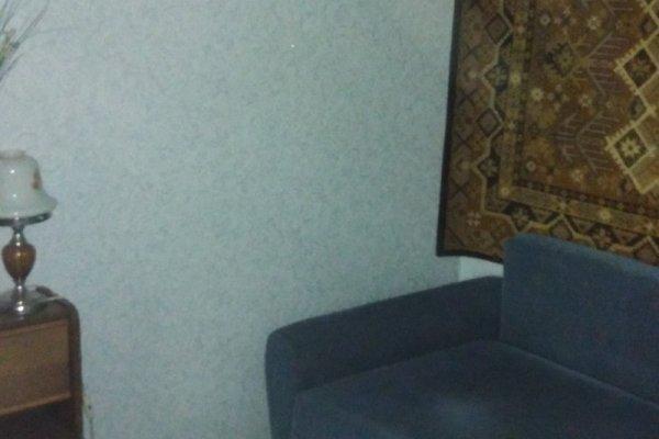 Купить 2-х комнатную квартиру на проспекте Строителей 48, г. Бобруйск