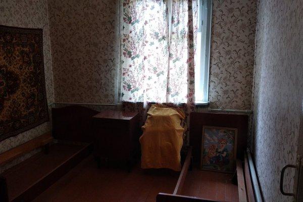 комната - дом