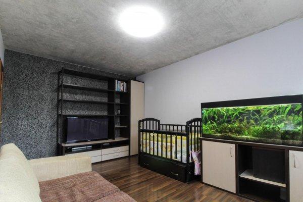 Продажа квартир, комнат – Минск, Седых ул., 62