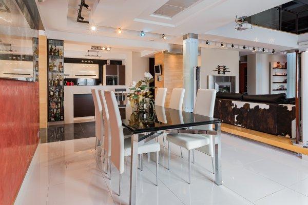 Купить 2-х комнатную квартиру на улице Димитрова 5, г. Минск