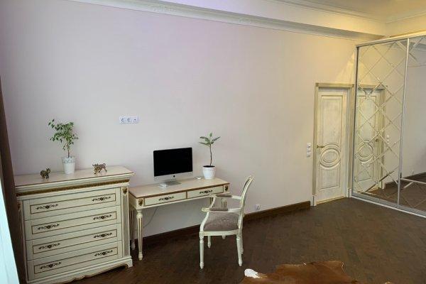 Элитная квартира по ул. Свердлова