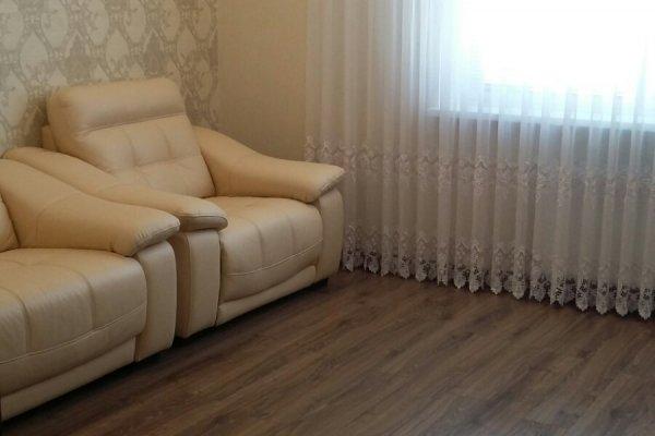 Купить 2-х комнатную квартиру на улице Суворова, г. Гродно