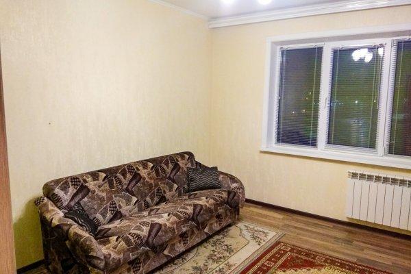 Сдам в аренду на длительный срок 2-х комнатную квартиру, г. Могилев, ул. Мовчанского, дом 55 (р-н Димитрова)