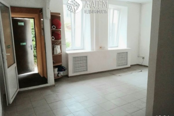 Продажа помещения, г. Могилев, ул. Ленинская, дом 26 (р-н Центр)
