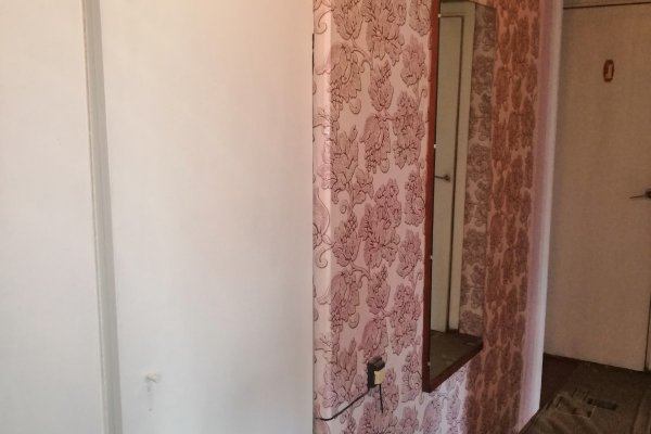 Продажа 1 комнатной квартиры, г. Могилев, ул. Индустриальная, дом 2-А (р-н Мир-1). Цена 50 140 руб