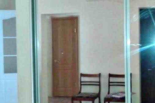 Купить 4-х комнатную квартиру на улице Чапаева, гп. Вороново