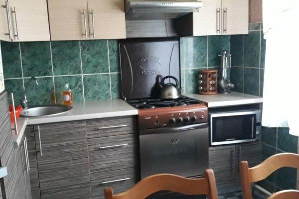 Продажа 4-х комнатной квартиры, Квасовский с/с. Цена 78 666 руб