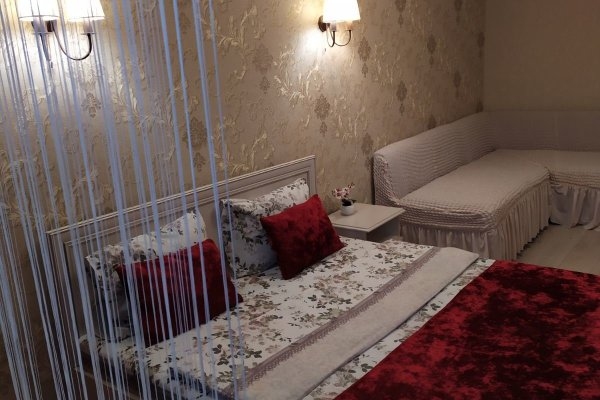 Сдам на сутки 1 комнатную квартиру в г. Гродно, ул. Ожешко, дом 49 (р-н Центр)