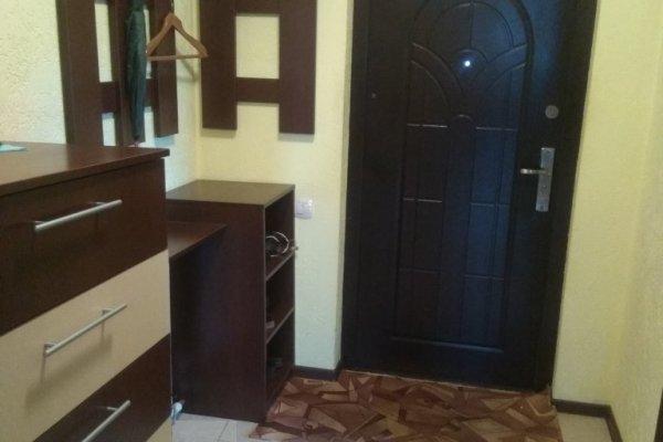 Купить 1-х комнатную квартиру на улице Пушкина, г. Бобруйск