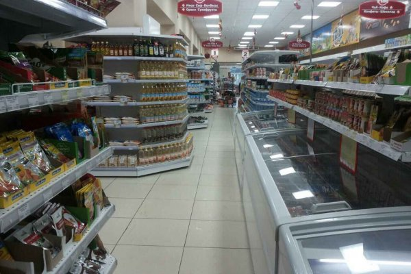 Продажа магазина, г. Брест, ул. Брестских Дивизий, дом 24 (р-н Граевка)