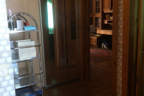 Продажа 3-х комнатной квартиры в г. Гродно, ул. Дзержинского, дом 139 (р-н Девятовка). Цена 139 547 руб c торгом