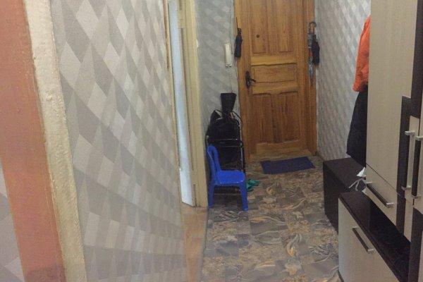 Купить 1-х комнатную квартиру на Днепровский б-р, г. Могилев