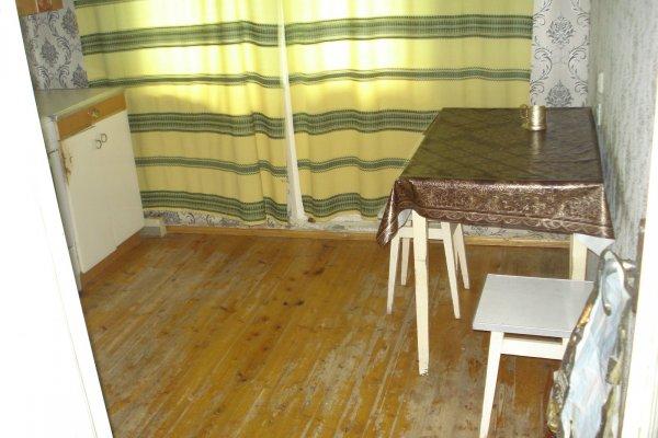 Купить 1-х комнатную квартиру на улице Рокоссовского 68, г. Бобруйск