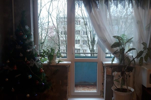 Купить 2-х комнатную квартиру на улице Пушкина 38, г. Гродно