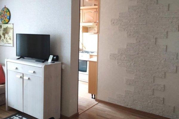 Продажа квартир, комнат – Минск, Ольшевского ул., 37