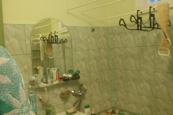 Продажа 3-х комнатной квартиры в г. Гродно, ул. Кирова, дом 10 (р-н Центр). Цена 94 394 руб c торгом