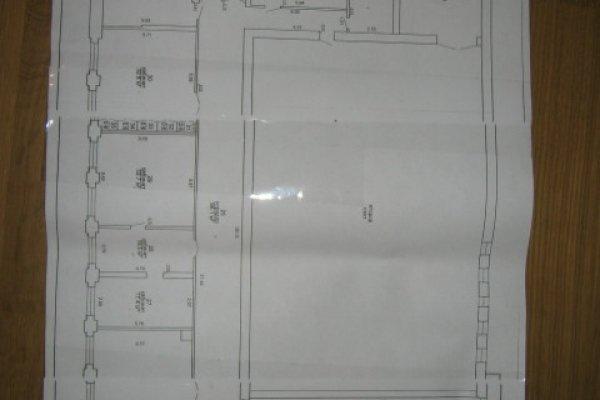 Продажа здания, д. Августово, ул. Дзержинского, дом 7-Б