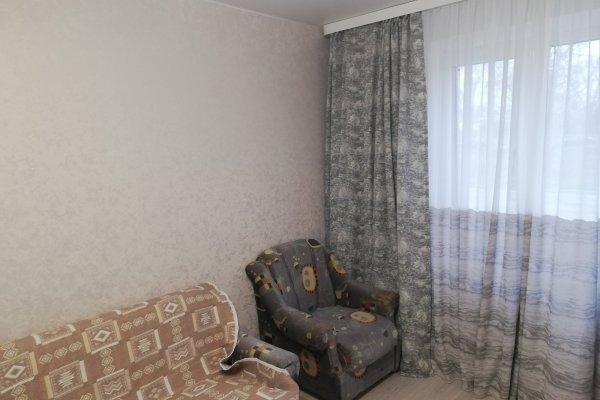 Купить 2-х комнатную квартиру на улице Черняховского 70, г. Осиповичи