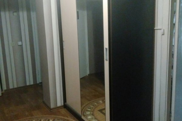 Купить 4-х комнатную квартиру на улице Калинина 11, г. Волковыск