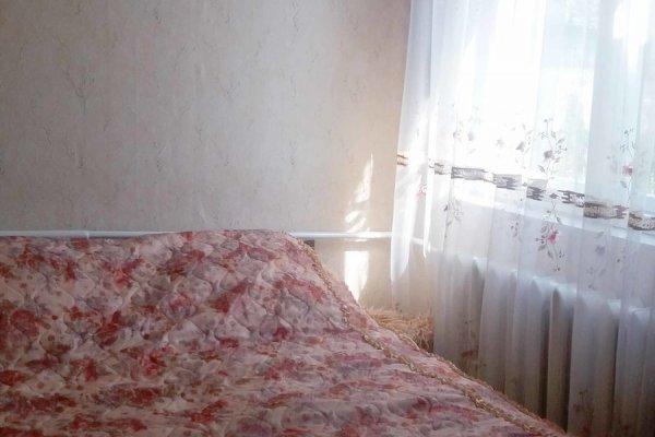 Сдам в аренду на длительный срок коттедж в г. Кобрине, ул. Кирпичная