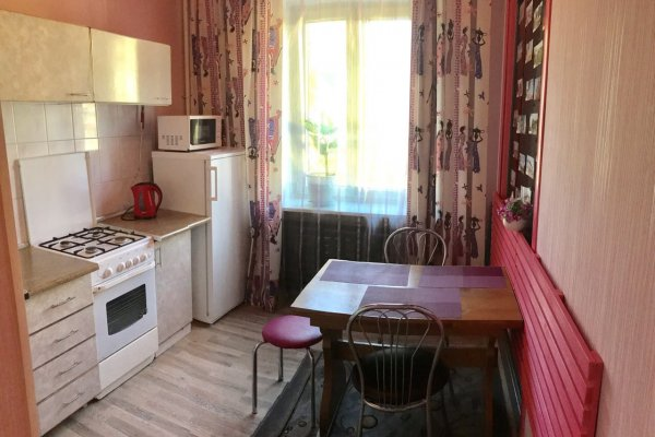 Сдам в аренду на длительный срок 1 комнатную квартиру, г. Могилев, ул. Пионерская, дом 46 (р-н Центр)