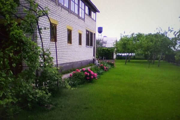 Продажа помещения, д. Расова, ул. Липовая, дом 72