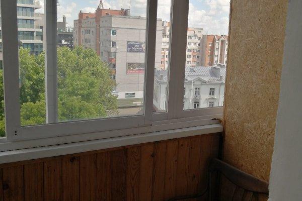 Продажа 2-х комнатной квартиры, г. Могилев, ул. Первомайская, дом 31 (р-н Центр). Цена 113 382 руб c торгом