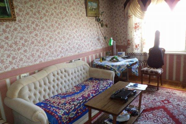 Продажа 3-х комнатной квартиры в г. Гродно, ул. Суворова (р-н Октябрьский район). Цена 97 519 руб c торгом