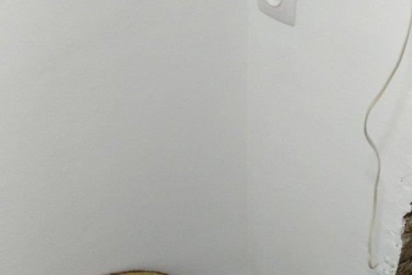 Купить 2-х комнатную квартиру на улице Ковзана 44, г. Бобруйск