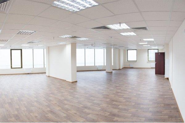 Бизнес— центр «Титан»— аренда ипродажа офисов