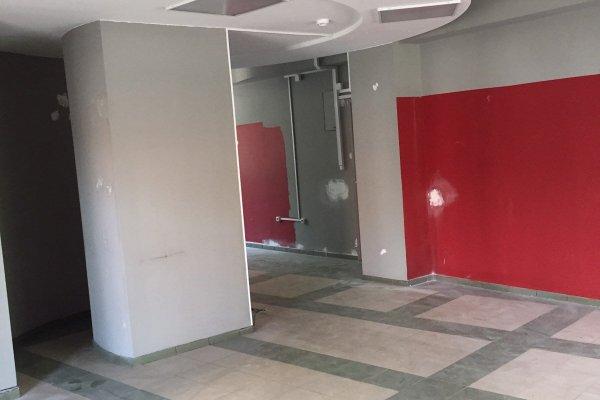 Аренда торгового помещения в г. Могилеве, ул. Комсомольская, дом 10 (р-н Центр)