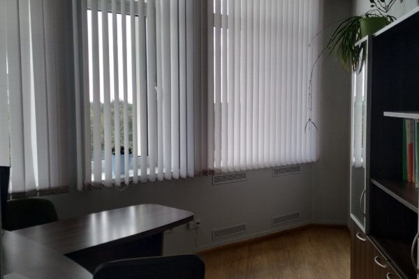 Аренда офиса в центре Минска возле метро с видом на Парк Челюскинцев