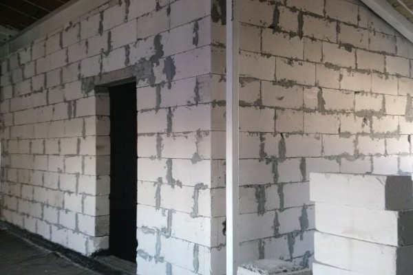 Административно-хозяйственное здание ул. Кабушкина, 26