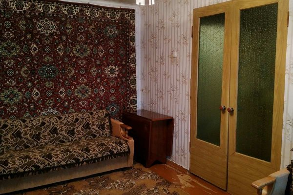 Купить 2-х комнатную квартиру на переулке Доватора 2, г. Гродно