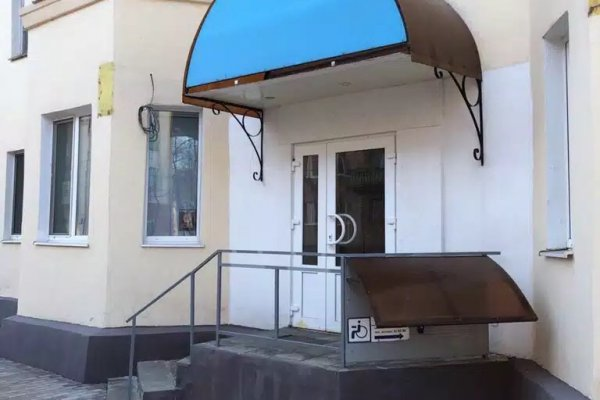 Аренда торгового помещения, г. Полоцк, ул. Коммунистическая, дом 17