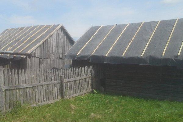 Продам дом, д. Новоселки, пер. Ветеранов, дом 1. Цена 6 061 руб c торгом
