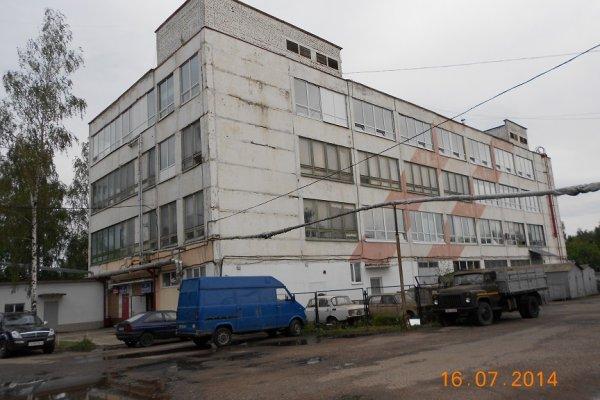 Продажа офиса, г. Могилев, ул. Вишневецкого, дом 8-а (р-н Рабочий посёлок)