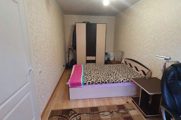 Купить 2-х комнатную квартиру на улице Пушкина 54, г. Гродно