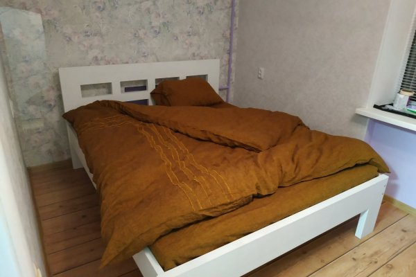 Сдам в аренду на длительный срок 2-х комнатную квартиру, г. Могилев, просп. Мира, дом 10 (р-н Мир)