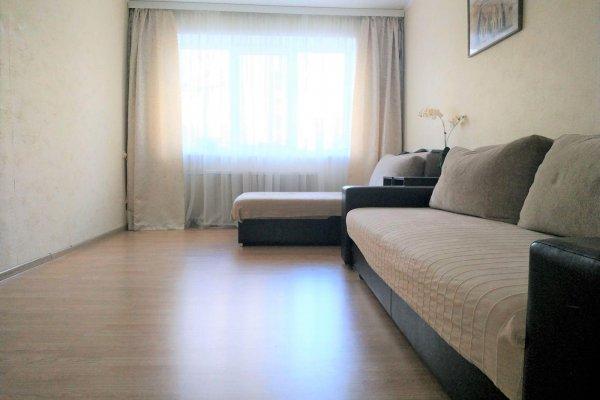 Продажа квартир, комнат – Минск, Козлова пер., 10