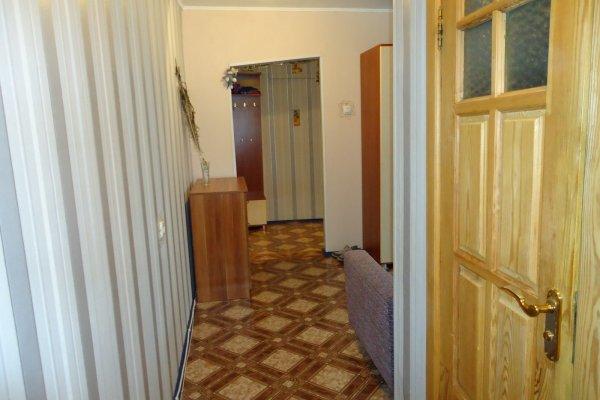 Продажа 1 комнатной квартиры в г. Гродно, ул. Кутузова, дом 32 (р-н район улиц Советских Пограничников - Поповича). Цена 68 341 руб
