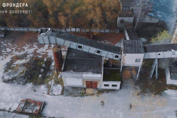 Продажа здания, г. Слуцк, пер. Толстого 1-й, дом 5-11