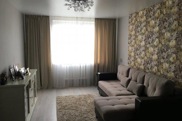 Продажа 2-х комнатной квартиры, г. Слоним. Цена 73 811 руб c торгом