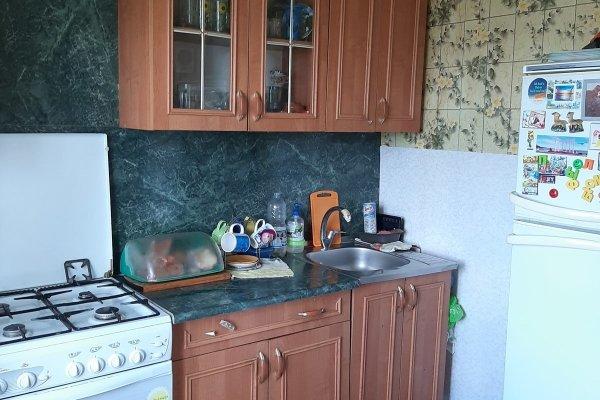 Продажа 4-х комнатной квартиры, г. Могилев, ул. Челюскинцев, дом 170-в (р-н Рабочий посёлок). Цена 90 583 руб