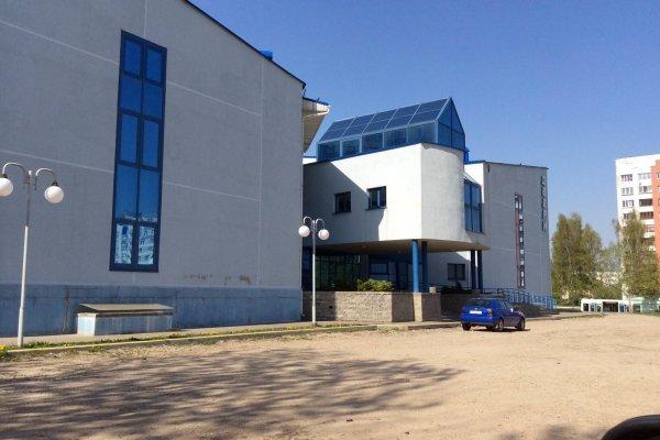 Юридический адрес без размещения в Московском р-не г. Минска