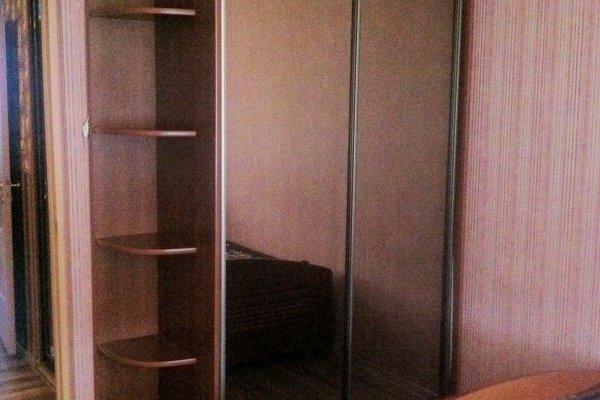 Купить 3-х комнатную квартиру на улице Новогрудская 13, г. Дятлово