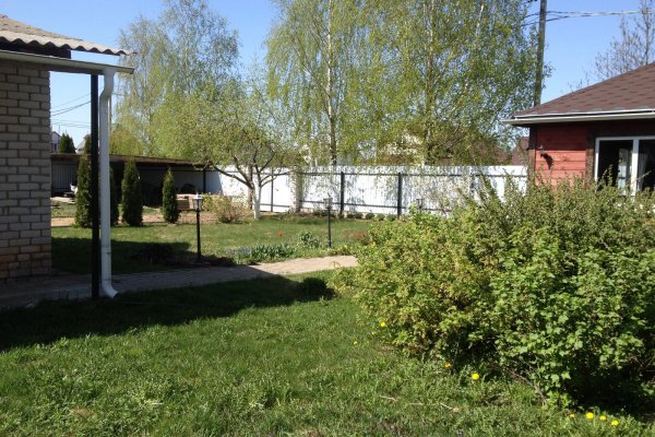 Продам полдома, г. Могилев, ул. Краснозвездная (р-н Казимировка). Цена 18 075 руб c торгом