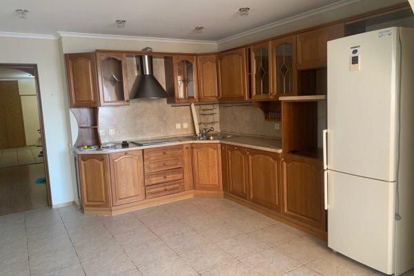 Купить 4-х комнатную квартиру на улице Миколуцкого 8, г. Могилев