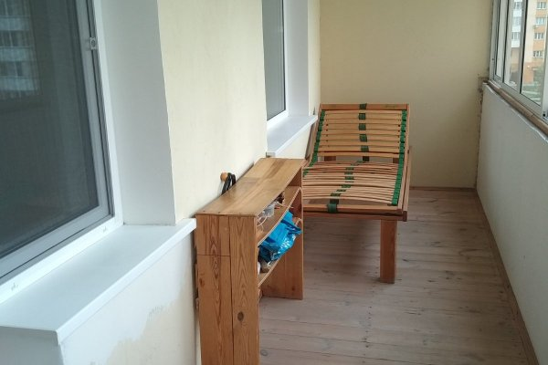 Продажа 3-х комнатной квартиры, г. Гомель, ул. Мазурова, дом 129-1 (р-н Мельников луг). Цена 147 705 руб c торгом